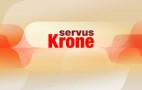 Servus TV – Servus Krone