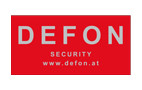 Defon Security