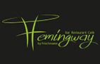 Hemingway Bar Kufstein