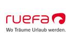 Ruefa Reisen