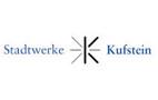 Stadtwerke Kufstein