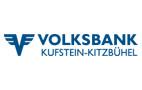 Volksbank Kufstein Kitzbühel